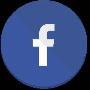 Facebook Flexiclima